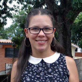 Carmen E. Gomez