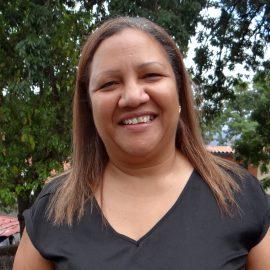 Dayana Quiroz