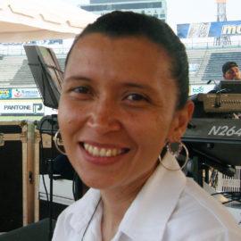 Ysaida Figueroa
