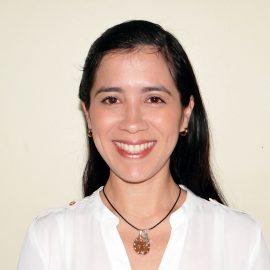 Beatriz Haro